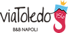 Via Toledo Logo.png