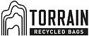Torrain Logo.png