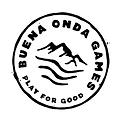 Buena Onda Games