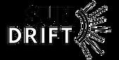 SunDrift Logo