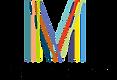 Visit Manchester Logo.png