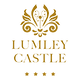 Lumley Castle Logo.png