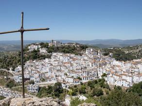 12 Incredible Things To Do in Casares, Málaga
