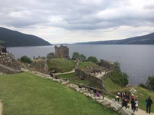 Is Scotland's Explorer Pass Worth It?