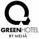 QGreenhotel Logo.png