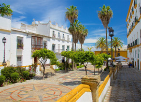 The Best Things To Do in El Puerto de Santa María, Cádiz