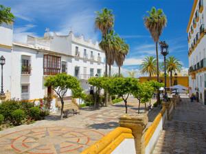 The Best Things To Do in El Puerto de Santa María, Cádiz