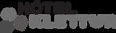Hotel Kletttur Logo.png