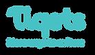 Tiqets Logo.png