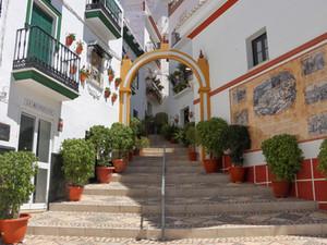 6 Unique Things To Do in Almogía, Málaga