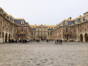 2 Royal Day Trips From Paris You Need To Go On