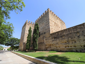 10 Budget Friendly Castles in the Province of Cádiz