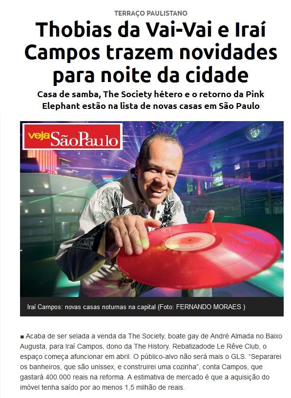 13-0702+Veja+SP.jpg