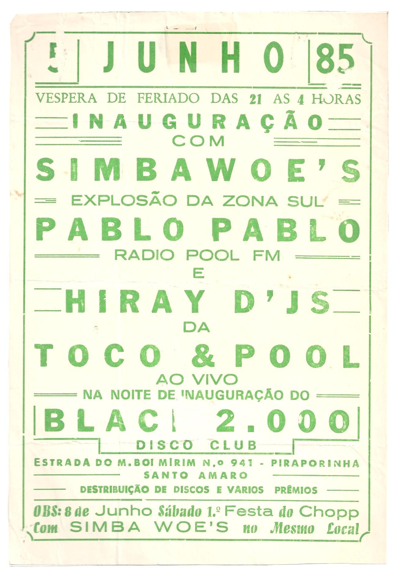 DiscoClub.jpg