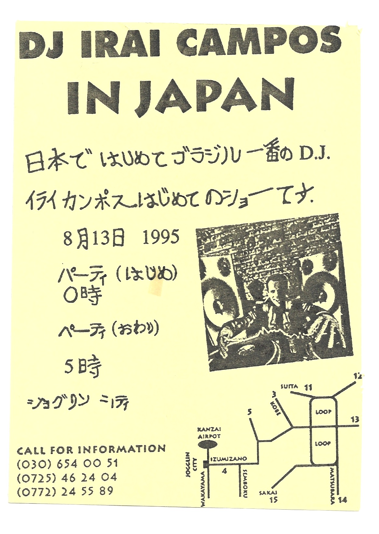 95-08+Japao.jpg
