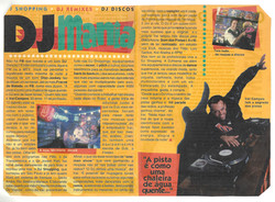 DJMania.jpg