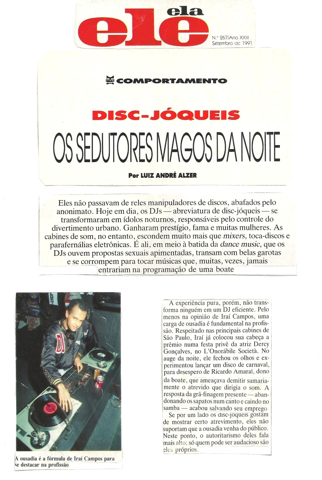 91-09+RevistaEleEla.jpg