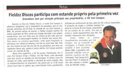 97-07+RevCdExpoNews.jpg