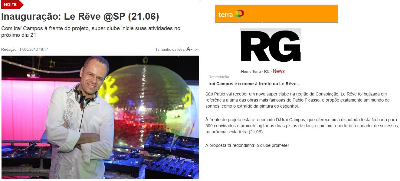 13-1706+Terra+RG+News.jpg