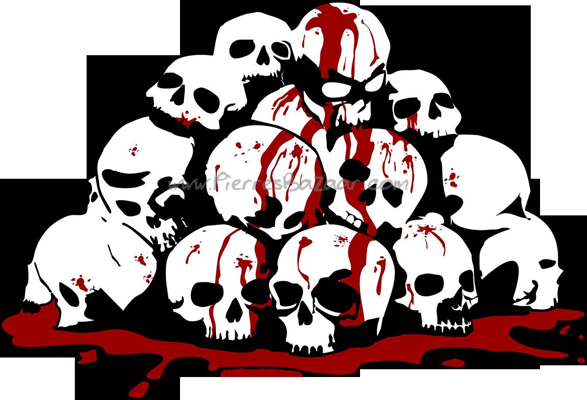 Skull-Mount-1-PNG WM