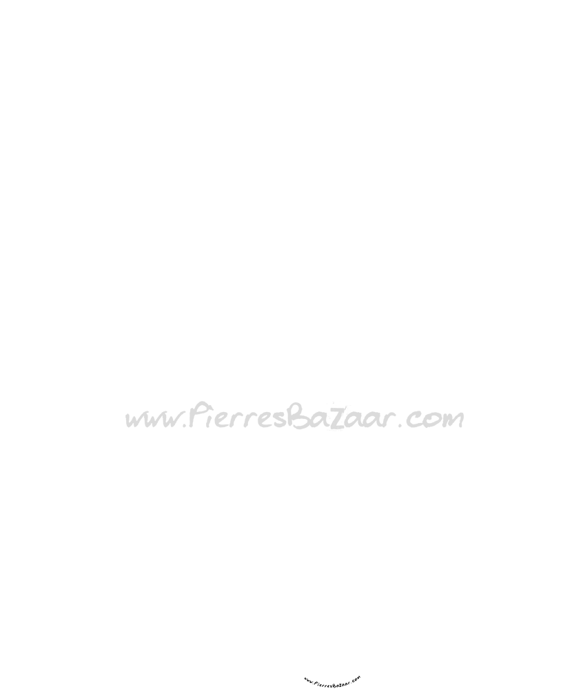 Skull-1-PNG WM