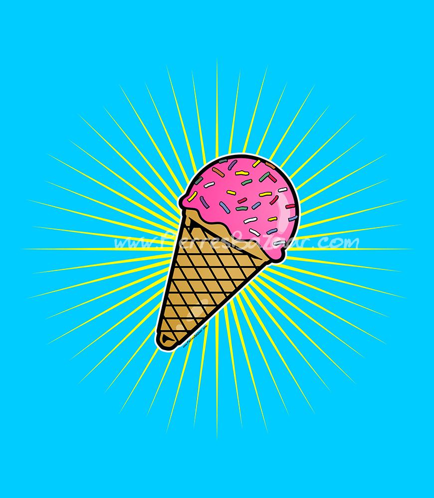 Ice-Cream-2-PNG WM