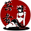 Thumbnail: T-Shirt - Geisha 3
