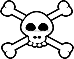 Skull-2-PNG WM