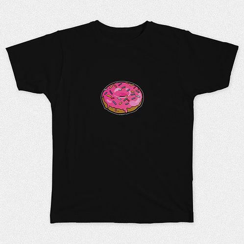 T-Shirt - Food 2