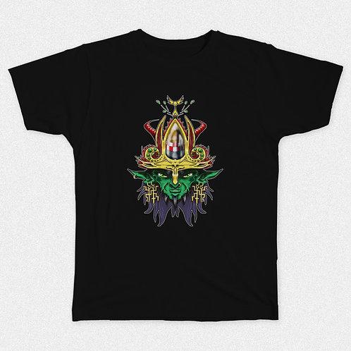 T-Shirt - Gab 1