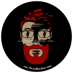 Profile-Picture-1-PNG WM