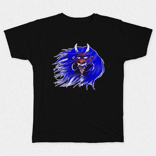 T-Shirt - Gab 2