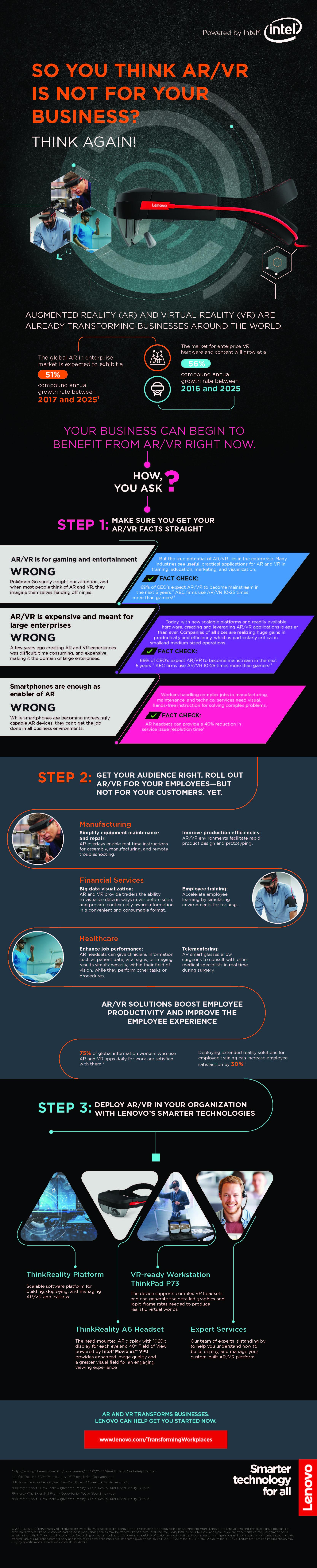 TW_Infographic2_opt2_091319