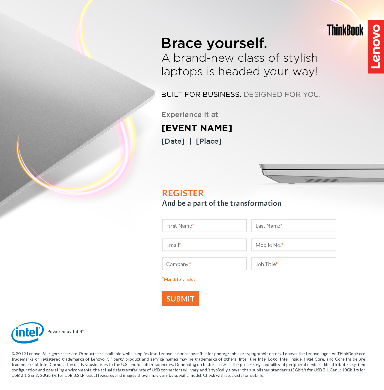 ThinkBook_Event_LandingPage_Intel