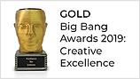 Bigbang_award.png