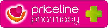 Priceline logo.jpg