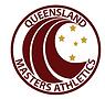 QMA Logo 2021 screen print single.png