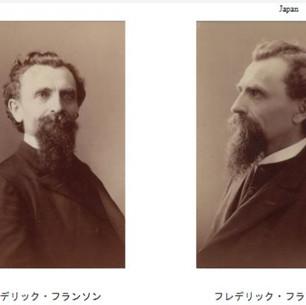 フレデリック・フランソン.JPG
