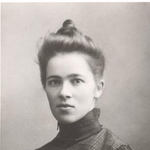 Julia Johannesson 1.jpg