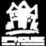 Square_logo_white.png