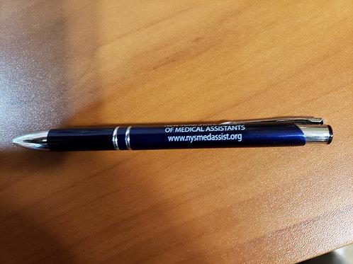 NYSSMA Pen