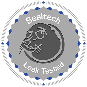 sealtech manufacturing official page
