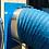 Thumbnail: SealTech 680m