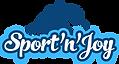 Logo_sport_n_joy_NEW_edited_edited.png
