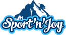 Logo_sport_n_joy_NEW_edited_edited.png