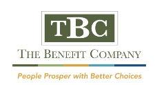 The Benefit Company.jpg