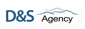 D&S Agency image.jpg