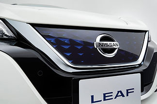 nissan-leaf-2017-1079.jpg