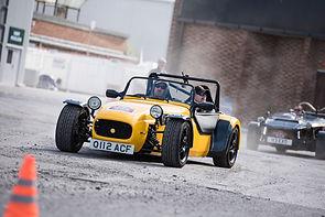sports+kit-car.jpg