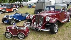 Classic Motor Shows, Classic Motor Events, Classic Car Shows, Classic Cars, Car, Motorbikes,  Breamore House, Hampshire, Breamore, uk motor shows 2015, motor show
